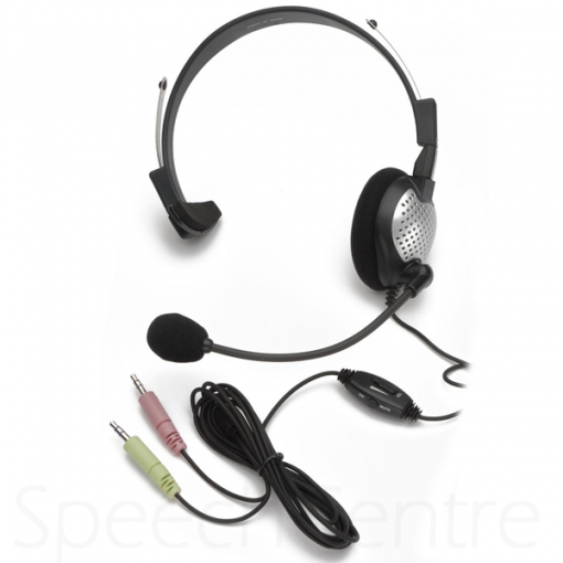 Andrea NC-181 Headset Microphone