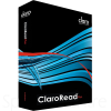 ClaroRead Plus v6