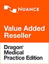 Dragon Med Partner_RGB_100x129