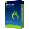 Dragon NaturallySpeaking v12 Premium Right