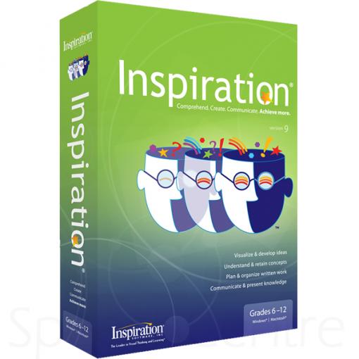 Inspiration 9