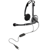 Plantronics Audio-400 DSP USB