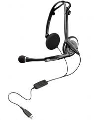 Plantronics Audio-400 DSP USB