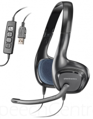 Plantronics Audio-628 DSP USB