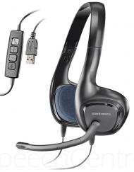 Plantronics Audio-628 DSP USB