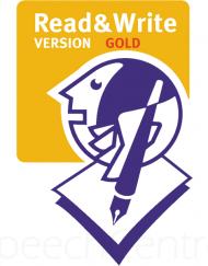 TextHELP Read Write Gold v10