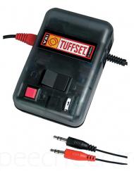 VXI Tuffset CT Switch