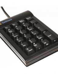 Goldtouch Number Keypad
