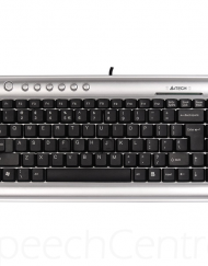 A4tech Small USB Keyboard