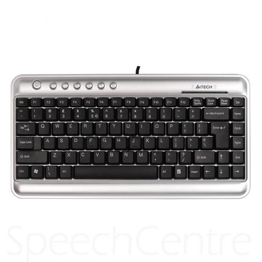 A4tech Small USB Keyboard