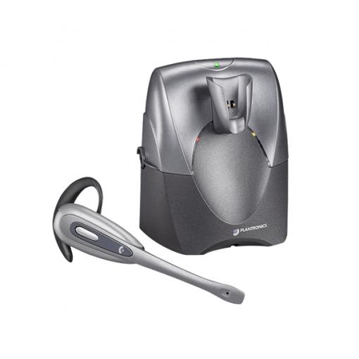 CS-60 wireless headset