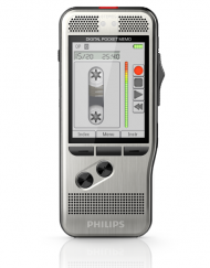 Philips DPM-7200 front