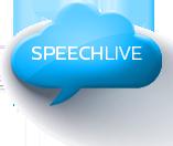 speechlive_logo_adminarea